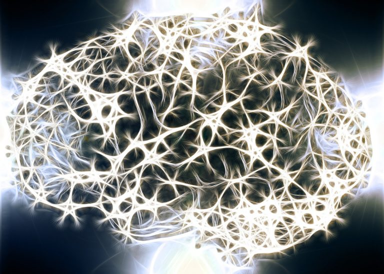 Neuroscience et Psychodrame: Esprit / corps et traumatismes