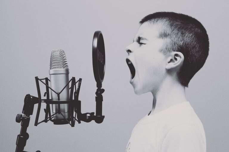 Le monodrame est-il efficace sur les enfants agressifs ?